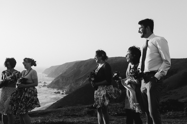 Point Reyes Adventure Wedding Photographer-224.jpg