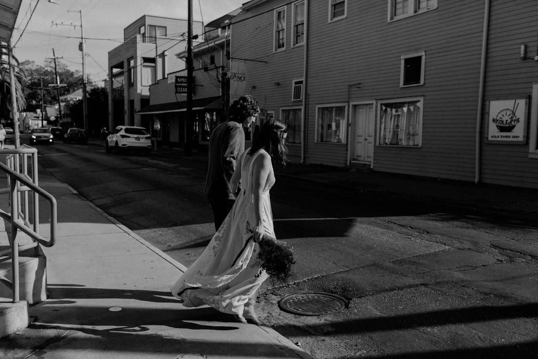 New-Orleans-Wedding-Photographer-10.jpg
