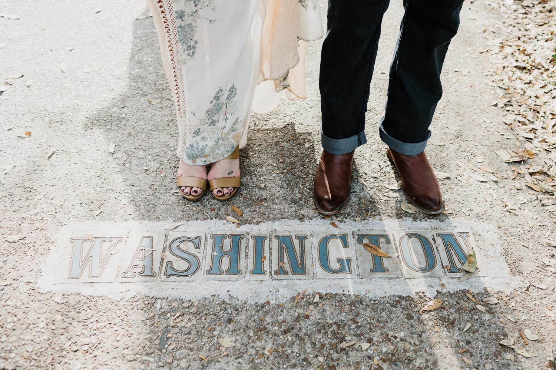 New-Orleans-Wedding-Photographer-12.jpg