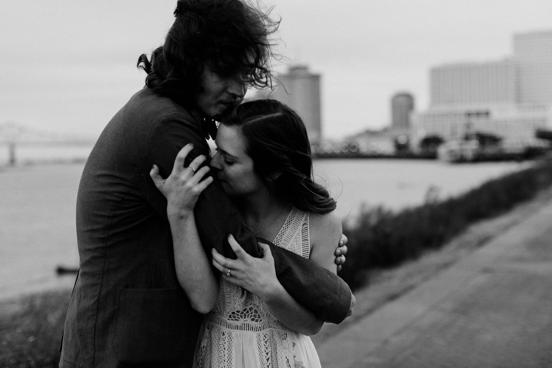 New-Orleans-Wedding-Photographer-18.jpg