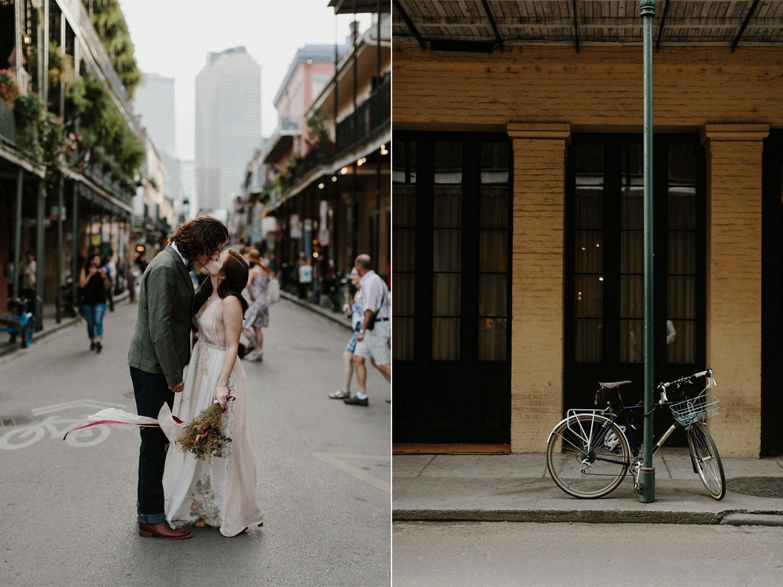 New-Orleans-Wedding-Photographer444.jpg