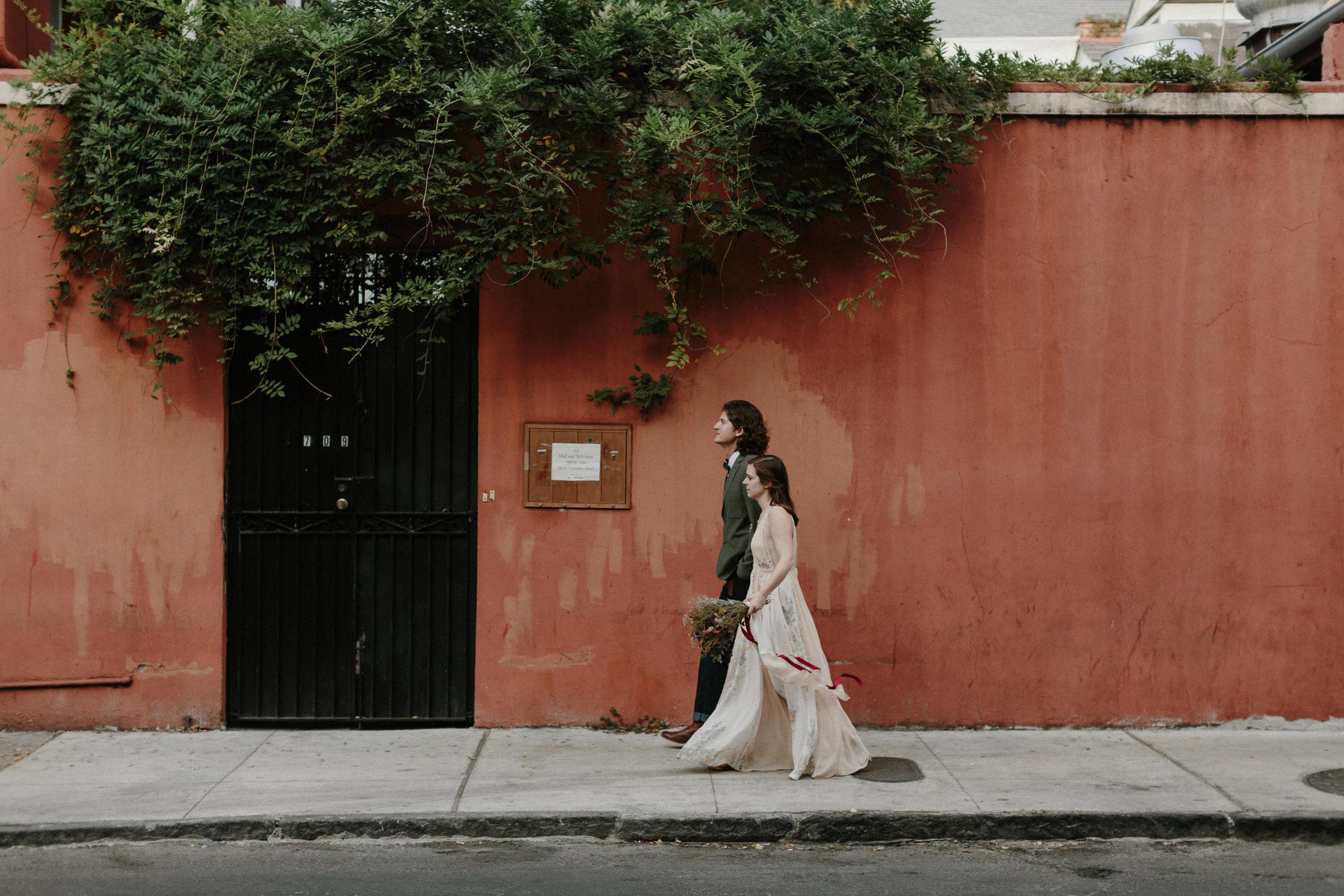 New-Orleans-Wedding-Photographer-2-2.jpg