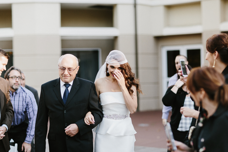Stone-Mountain-Wedding-Photographer-11.jpg