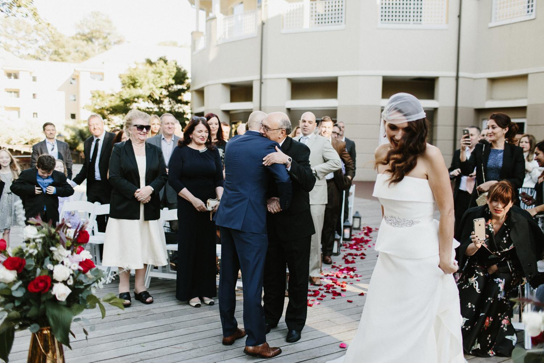 Stone-Mountain-Wedding-Photographer-12.jpg