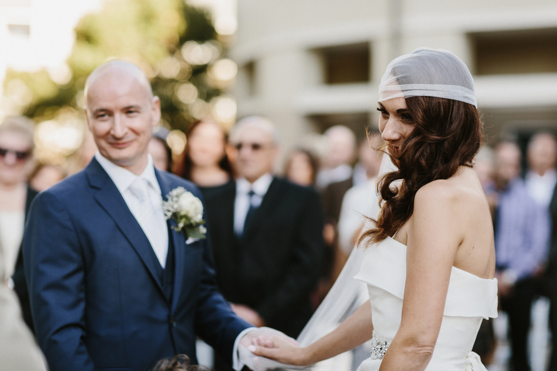 Stone-Mountain-Wedding-Photographer-18.jpg