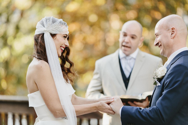 Stone-Mountain-Wedding-Photographer-22.jpg