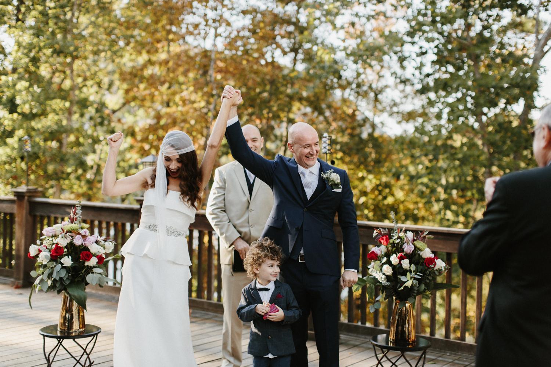 Stone-Mountain-Wedding-Photographer-25.jpg