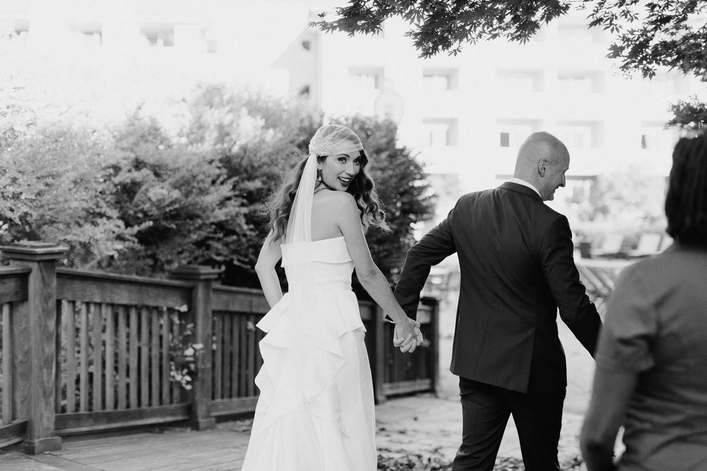 Stone-Mountain-Wedding-Photographer-28.jpg
