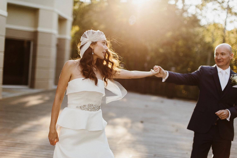 Stone-Mountain-Wedding-Photographer-34.jpg