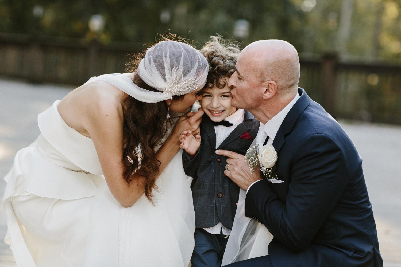 Stone-Mountain-Wedding-Photographer-32.jpg