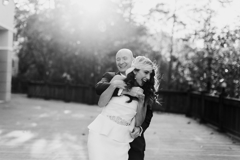 Stone-Mountain-Wedding-Photographer-35.jpg