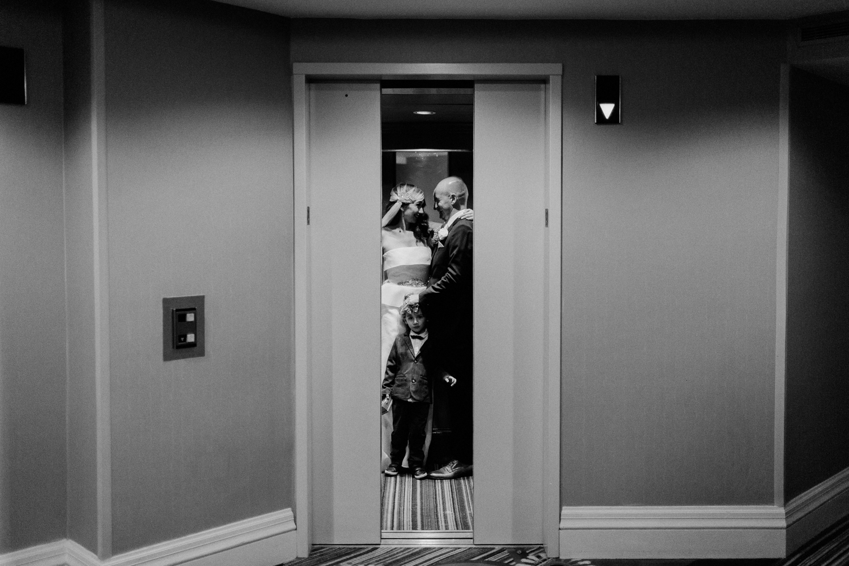 Stone-Mountain-Wedding-Photographer-43.jpg