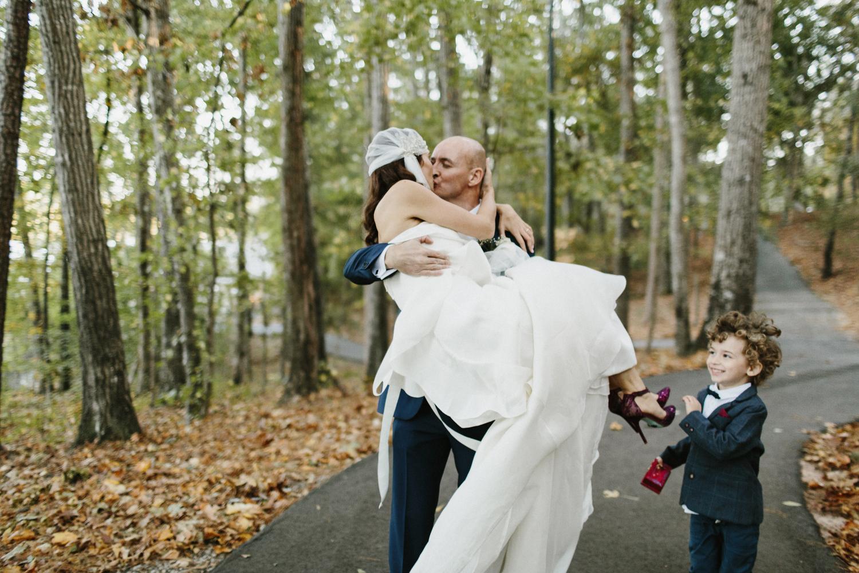 Stone-Mountain-Wedding-Photographer-46.jpg