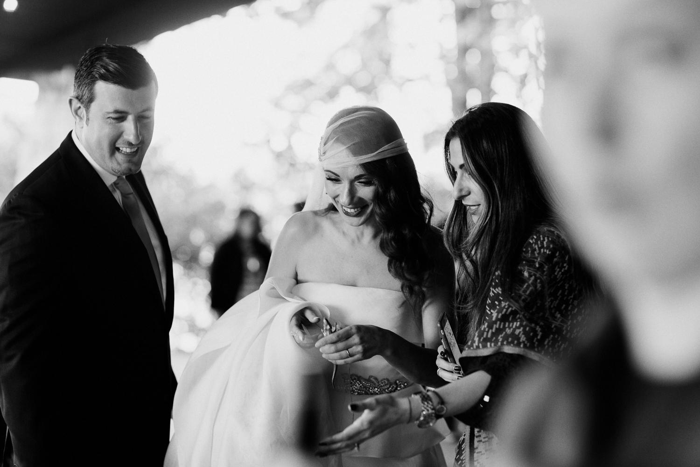Stone-Mountain-Wedding-Photographer-51.jpg