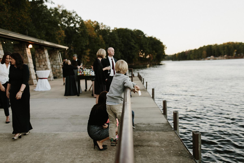 Stone-Mountain-Wedding-Photographer-53.jpg