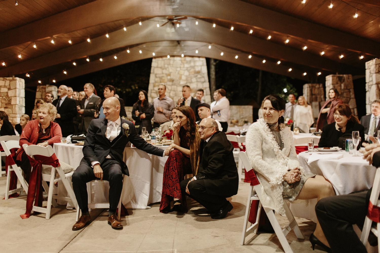 Stone-Mountain-Wedding-Photographer-56.jpg
