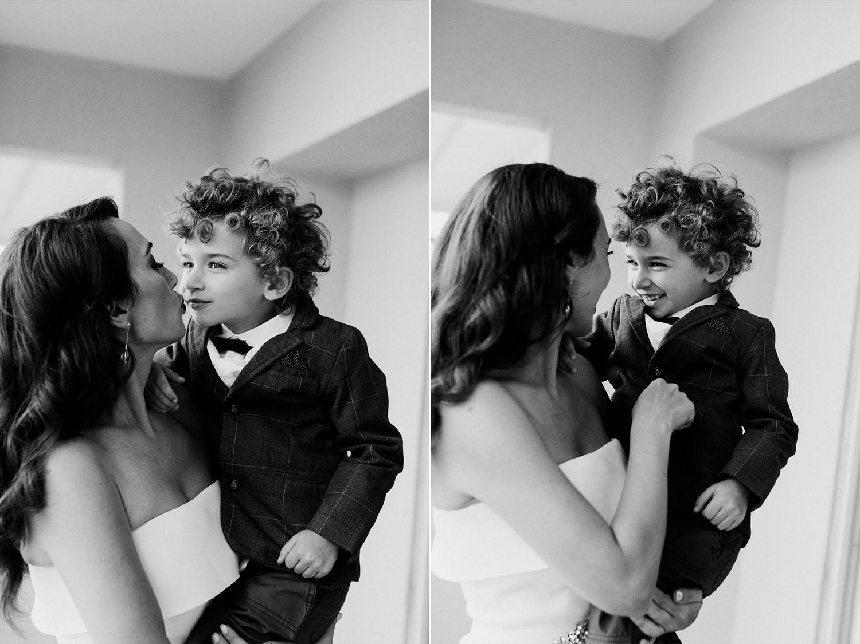 Stone-Mountain-Wedding-Photographer.jpg