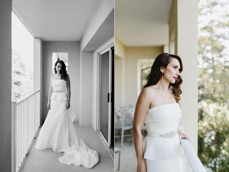 Stone-Mountain-Wedding-Photographer1.jpg