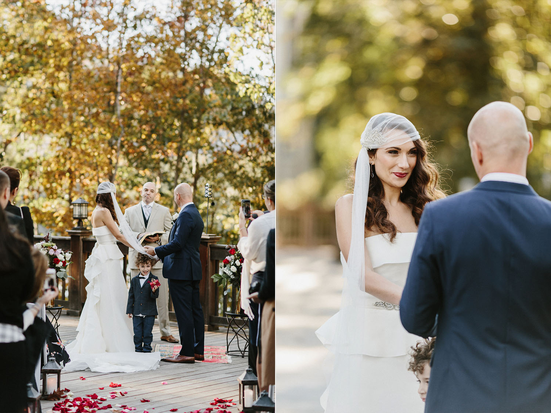 Stone-Mountain-Wedding-Photographer2.jpg