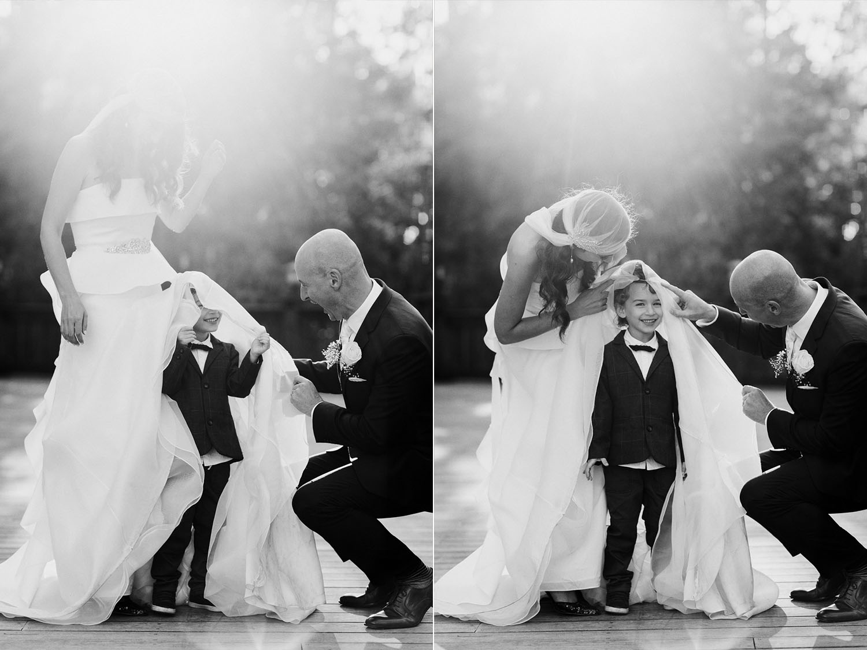Stone-Mountain-Wedding-Photographer4.jpg