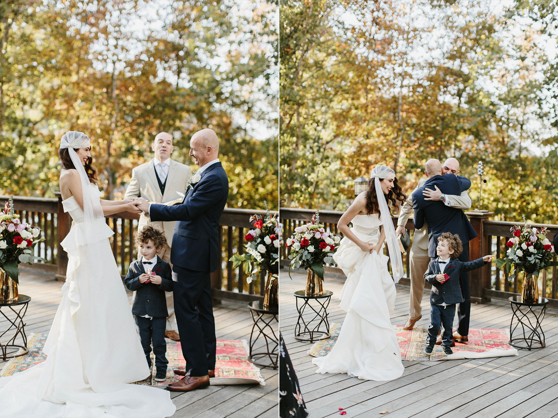 Stone-Mountain-Wedding-Photographer3.jpg