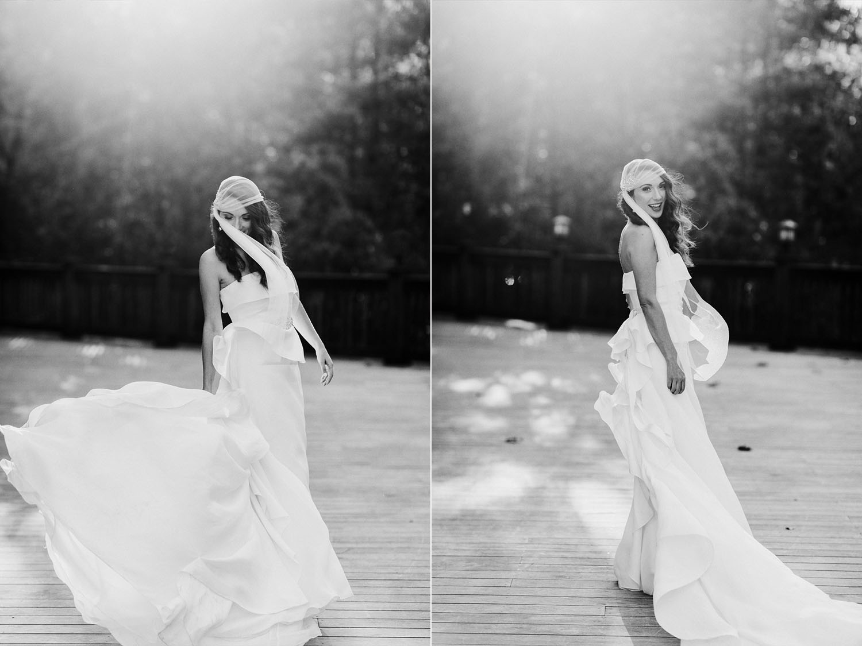 Stone-Mountain-Wedding-Photographer5.jpg