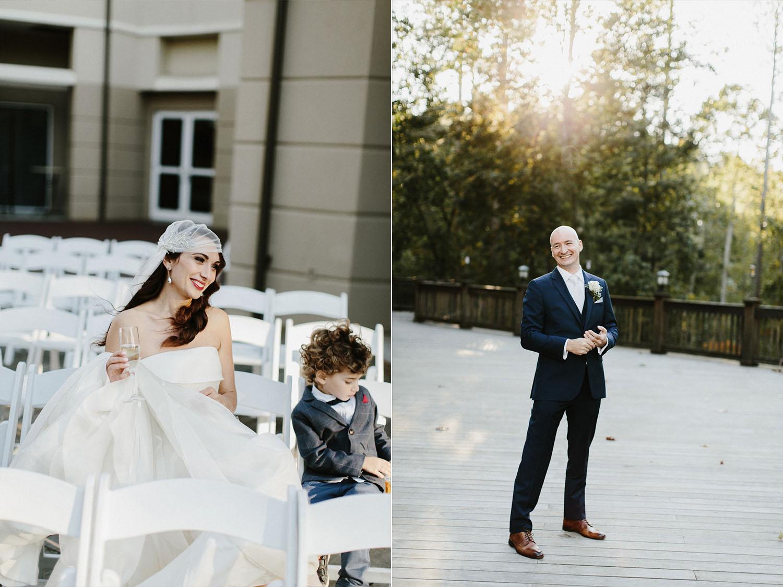 Stone-Mountain-Wedding-Photographer6.jpg