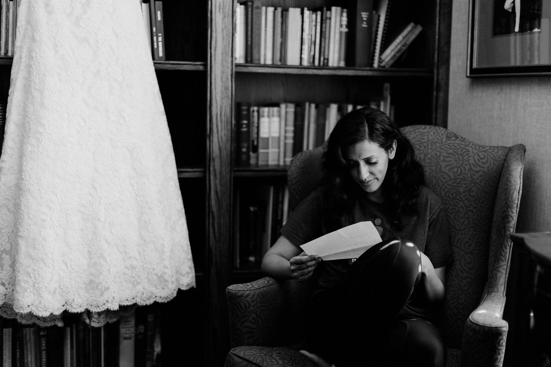 atlanta-documentary-wedding-photographer-2.jpg