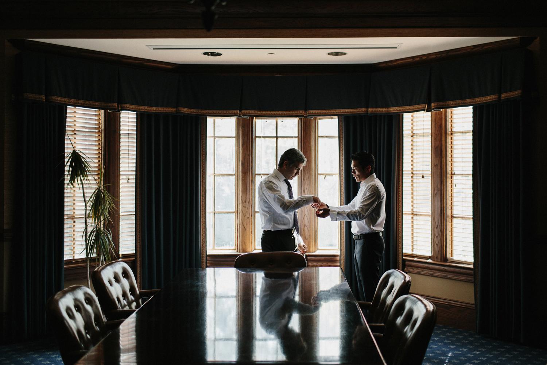 atlanta-documentary-wedding-photographer-4.jpg