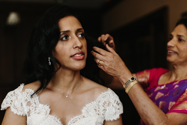 atlanta-documentary-wedding-photographer-6.jpg