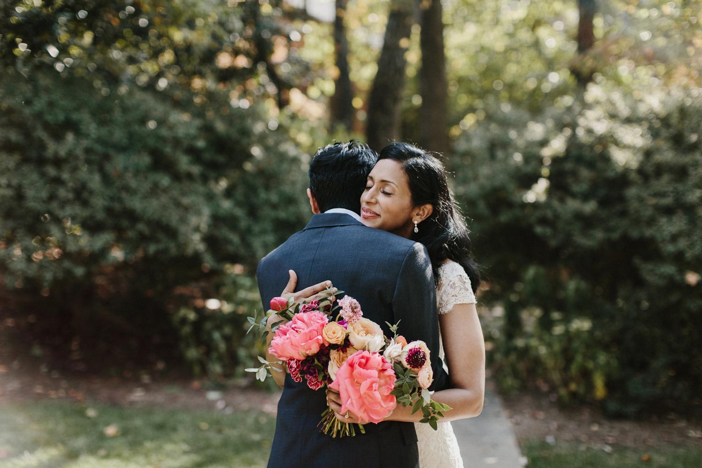 atlanta-documentary-wedding-photographer-7.jpg