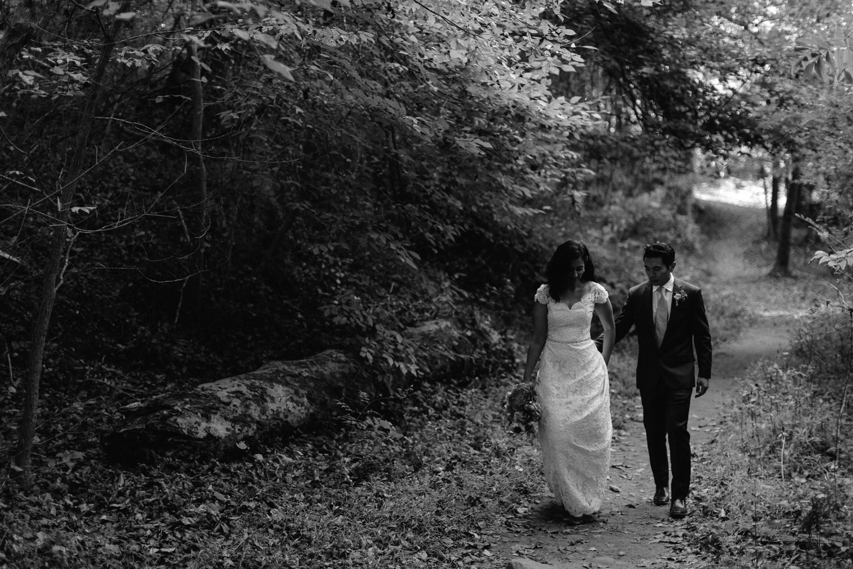 atlanta-documentary-wedding-photographer-15.jpg