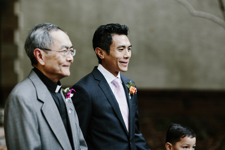 atlanta-documentary-wedding-photographer-19.jpg