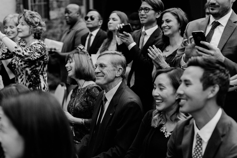 atlanta-documentary-wedding-photographer-22.jpg