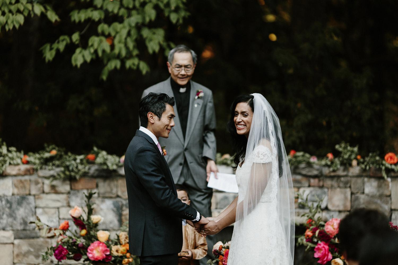 atlanta-documentary-wedding-photographer-21.jpg