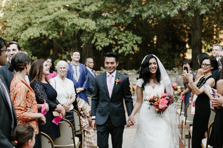 atlanta-documentary-wedding-photographer-24.jpg