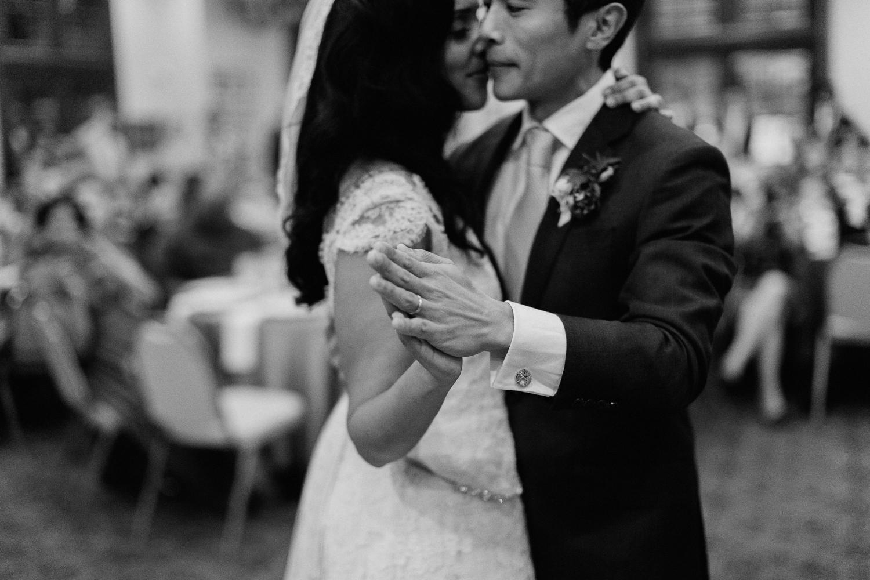 atlanta-documentary-wedding-photographer-29.jpg