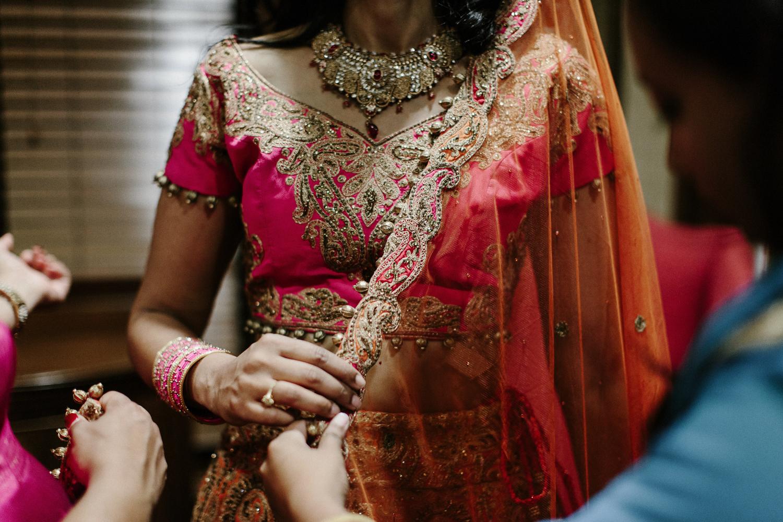 atlanta-documentary-wedding-photographer-30.jpg