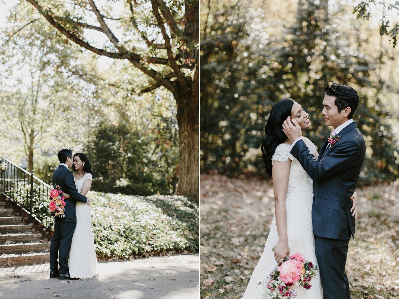 atlanta-documentary-wedding-photographer1.jpg