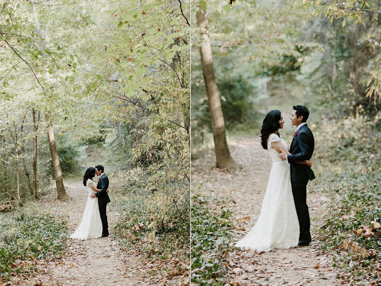atlanta-documentary-wedding-photographer2.jpg