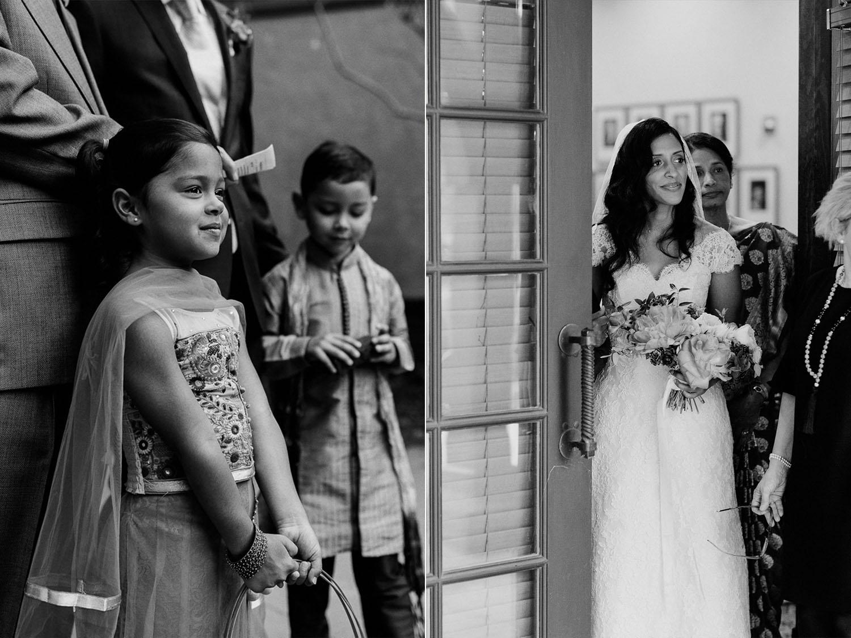 atlanta-documentary-wedding-photographer3.jpg