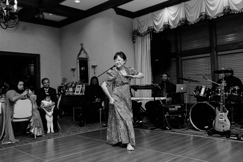 atlanta-documentary-wedding-photographer-1-8.jpg