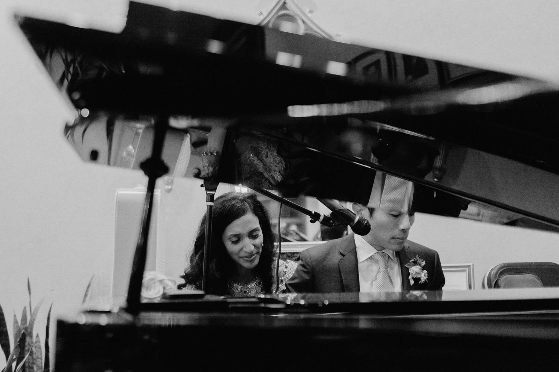 atlanta-documentary-wedding-photographer-4-5.jpg