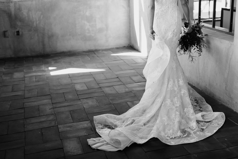 summerour-wedding-photographer-21.jpg