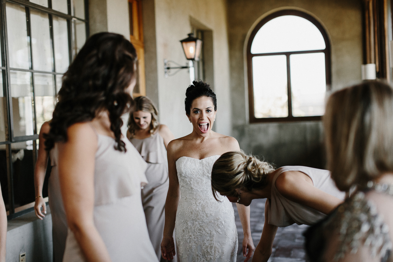summerour-wedding-photographer-17.jpg