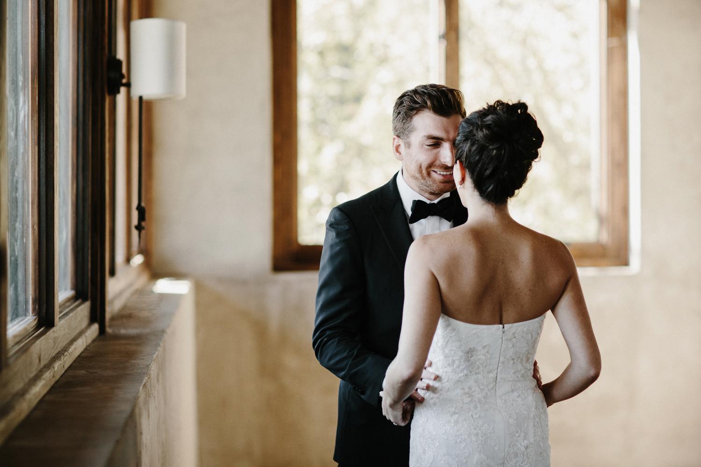 summerour-wedding-photographer-26.jpg
