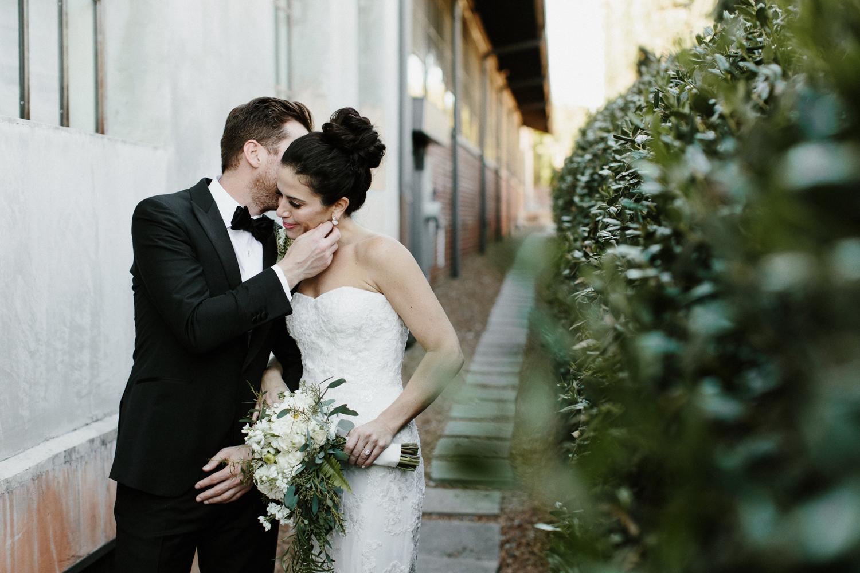 summerour-wedding-photographer-29.jpg