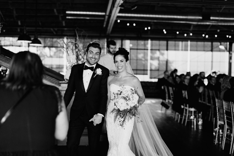 summerour-wedding-photographer-33.jpg