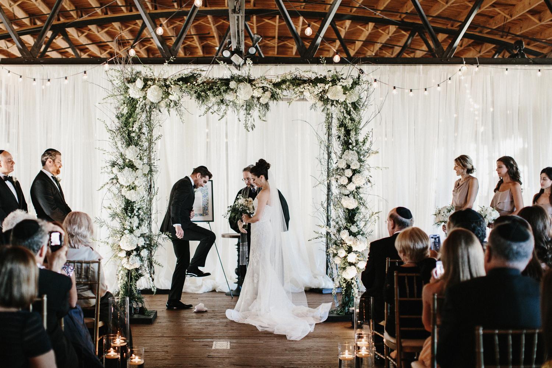 summerour-wedding-photographer-32.jpg