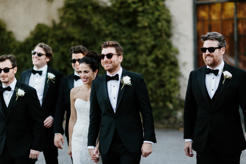 summerour-wedding-photographer-36.jpg